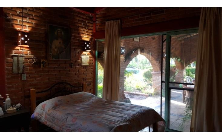 Foto de rancho en venta en  , san francisco, tala, jalisco, 1521595 No. 20
