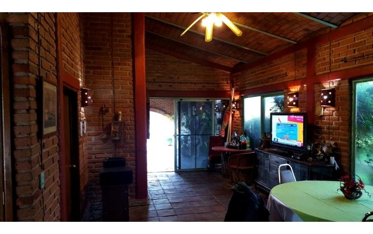Foto de rancho en venta en  , san francisco, tala, jalisco, 1521595 No. 21