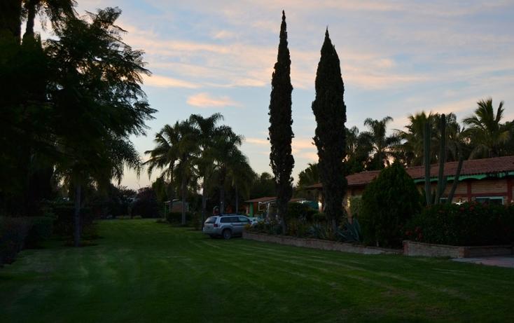 Foto de rancho en venta en  , san francisco, tala, jalisco, 1521595 No. 27