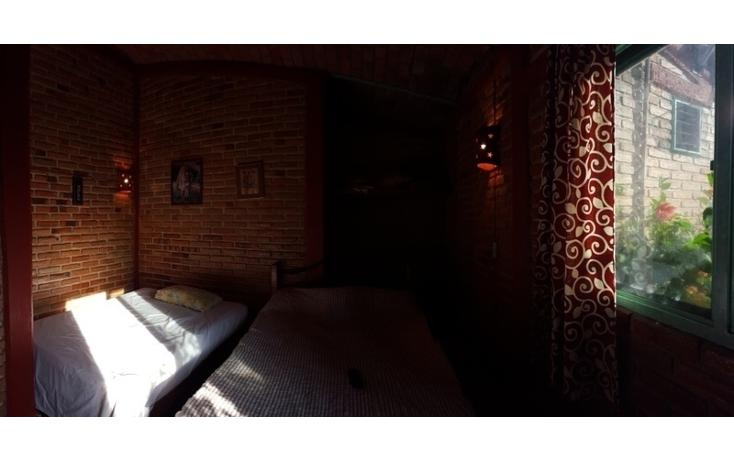 Foto de rancho en venta en  , san francisco, tala, jalisco, 1521595 No. 29