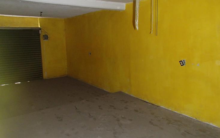 Foto de casa en venta en  , san francisco, tepeji del río de ocampo, hidalgo, 1259015 No. 04