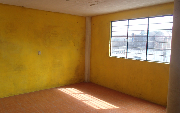 Foto de casa en venta en  , san francisco, tepeji del río de ocampo, hidalgo, 1259015 No. 05