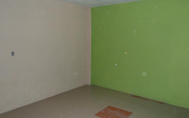 Foto de casa en venta en  , san francisco, tepeji del río de ocampo, hidalgo, 1259015 No. 06