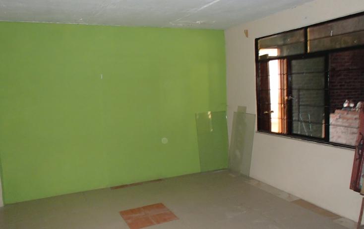 Foto de casa en venta en  , san francisco, tepeji del río de ocampo, hidalgo, 1259015 No. 07
