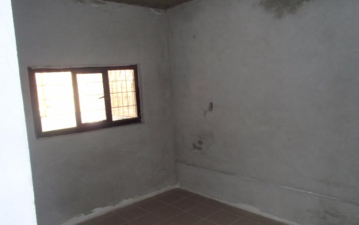 Foto de casa en venta en  , san francisco, tepeji del río de ocampo, hidalgo, 1259015 No. 08