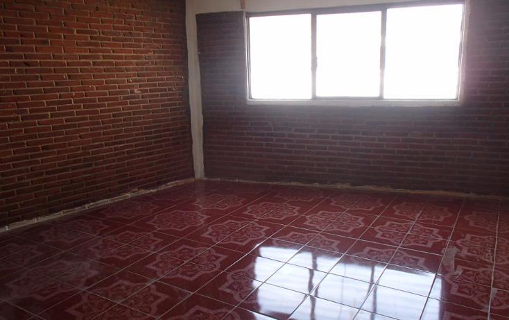 Foto de casa en venta en  , san francisco, tepeji del río de ocampo, hidalgo, 1259015 No. 09