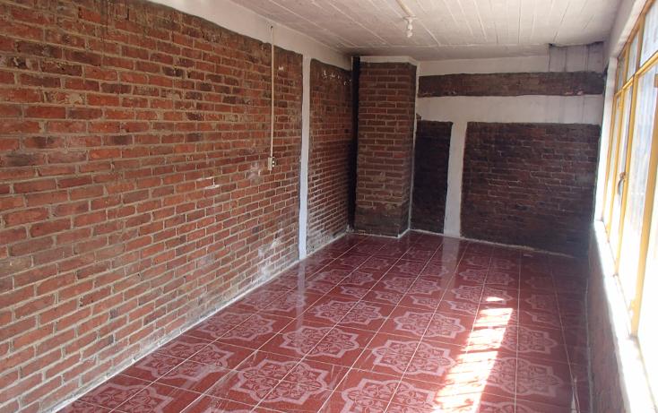 Foto de casa en venta en  , san francisco, tepeji del río de ocampo, hidalgo, 1259015 No. 10