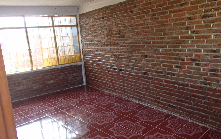 Foto de casa en venta en  , san francisco, tepeji del río de ocampo, hidalgo, 1259015 No. 11