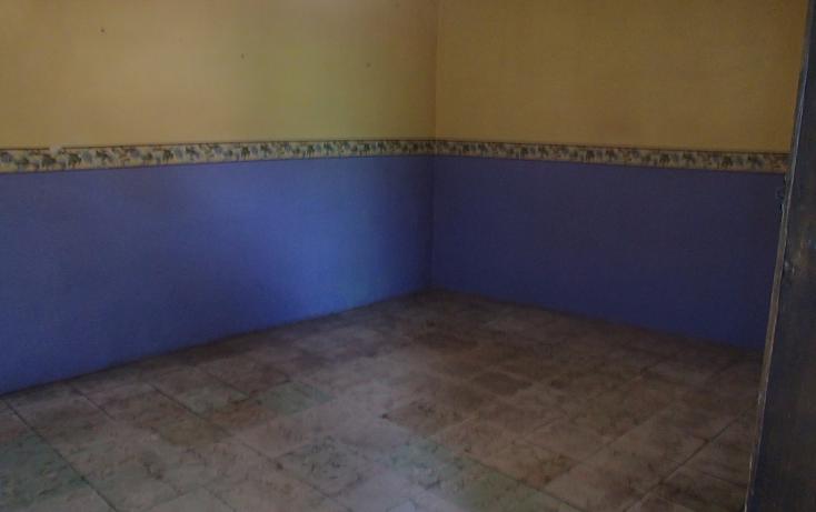 Foto de casa en venta en  , san francisco, tepeji del río de ocampo, hidalgo, 1259015 No. 12