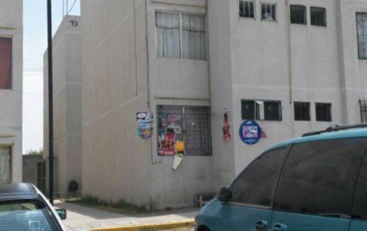 Foto de departamento en venta en, san francisco tepojaco, cuautitlán izcalli, estado de méxico, 1813572 no 01