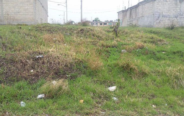 Foto de terreno habitacional en venta en, san francisco tepojaco, cuautitlán izcalli, estado de méxico, 1962248 no 02