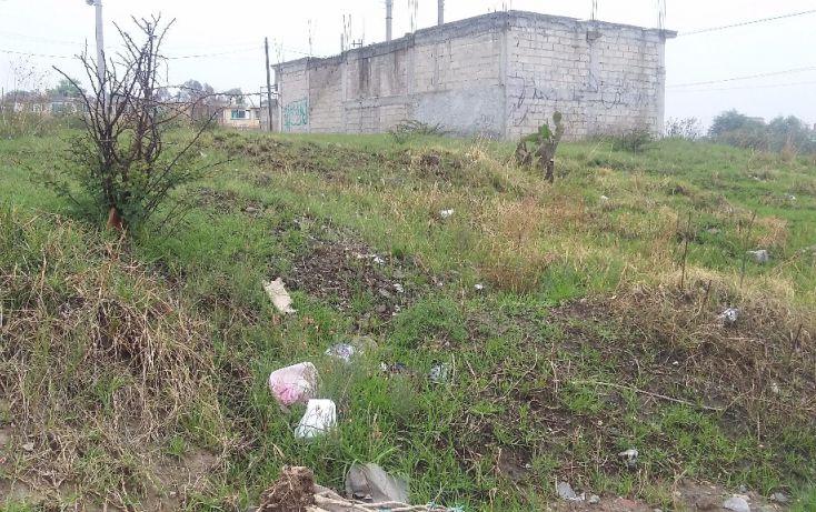 Foto de terreno habitacional en venta en, san francisco tepojaco, cuautitlán izcalli, estado de méxico, 1962248 no 03