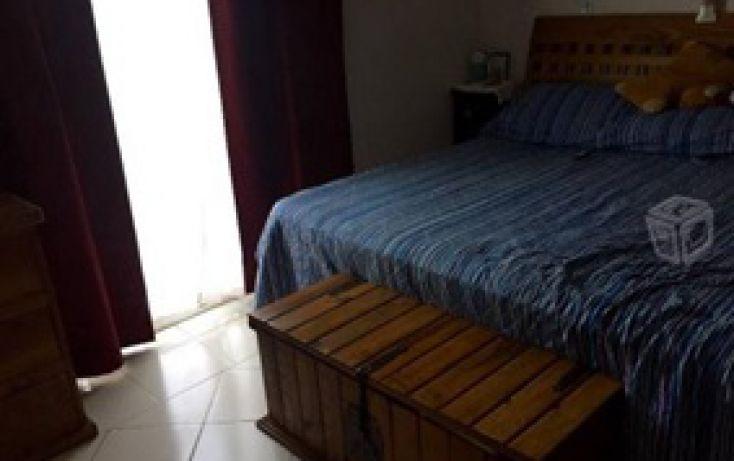 Foto de casa en venta en, san francisco tepojaco, cuautitlán izcalli, estado de méxico, 2016540 no 08