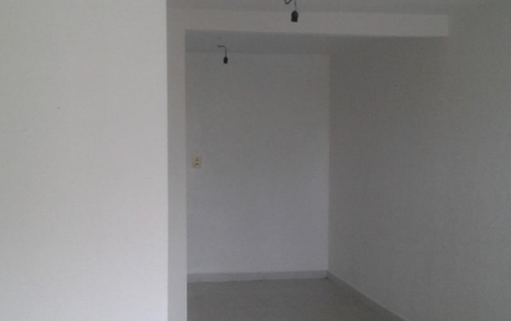 Foto de casa en venta en, san francisco tepojaco, cuautitlán izcalli, estado de méxico, 857867 no 02