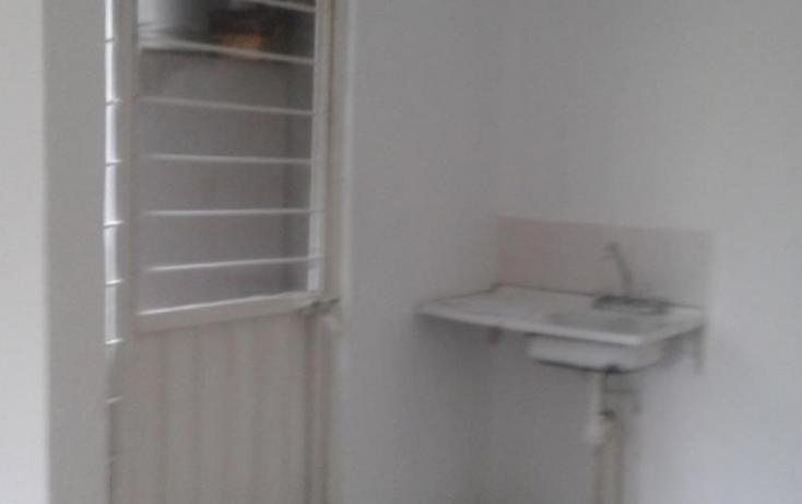 Foto de casa en venta en, san francisco tepojaco, cuautitlán izcalli, estado de méxico, 857867 no 03