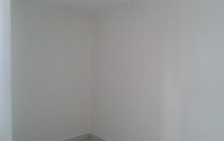 Foto de casa en venta en, san francisco tepojaco, cuautitlán izcalli, estado de méxico, 857867 no 04