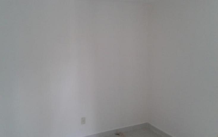 Foto de casa en venta en, san francisco tepojaco, cuautitlán izcalli, estado de méxico, 857867 no 05