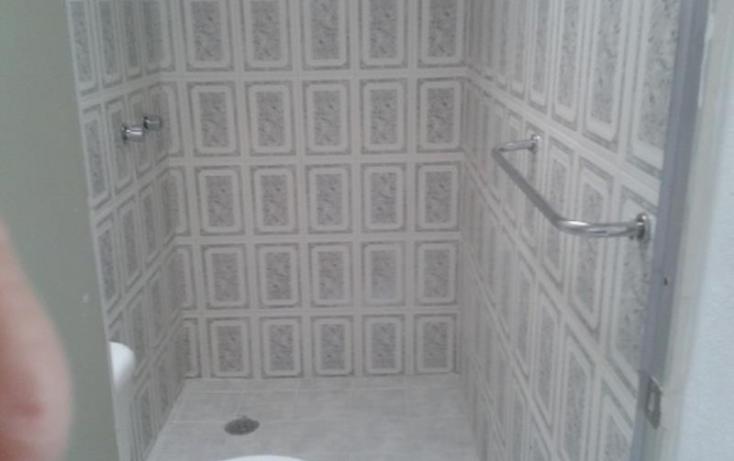 Foto de casa en venta en, san francisco tepojaco, cuautitlán izcalli, estado de méxico, 857867 no 07