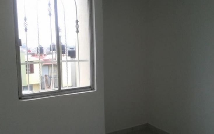 Foto de casa en venta en, san francisco tepojaco, cuautitlán izcalli, estado de méxico, 857867 no 08
