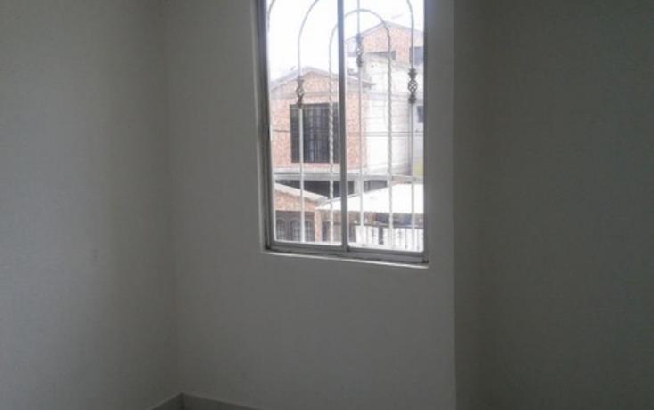Foto de casa en venta en, san francisco tepojaco, cuautitlán izcalli, estado de méxico, 857867 no 09