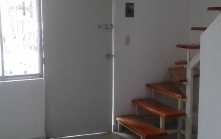 Foto de casa en venta en, san francisco tepojaco, cuautitlán izcalli, estado de méxico, 857867 no 11