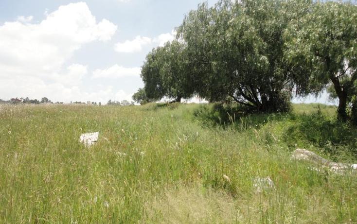 Foto de terreno comercial en venta en  , san francisco tepojaco, cuautitlán izcalli, méxico, 1047735 No. 03