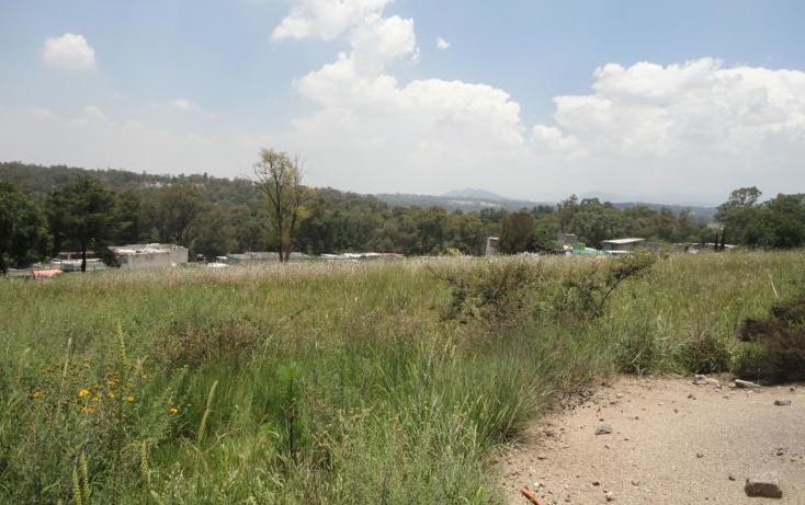 Foto de terreno comercial en venta en  , san francisco tepojaco, cuautitlán izcalli, méxico, 1047735 No. 07