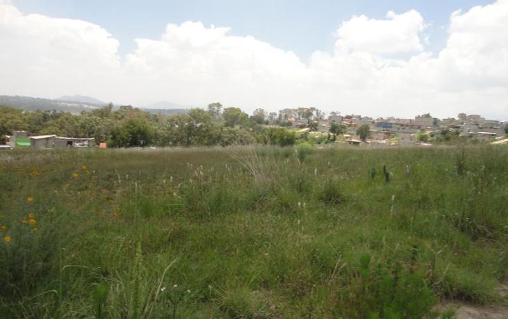 Foto de terreno comercial en venta en  , san francisco tepojaco, cuautitlán izcalli, méxico, 1047735 No. 08