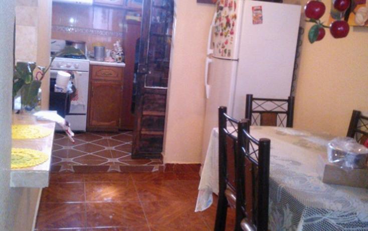 Foto de casa en venta en  , san francisco tepojaco, cuautitlán izcalli, méxico, 1261739 No. 05