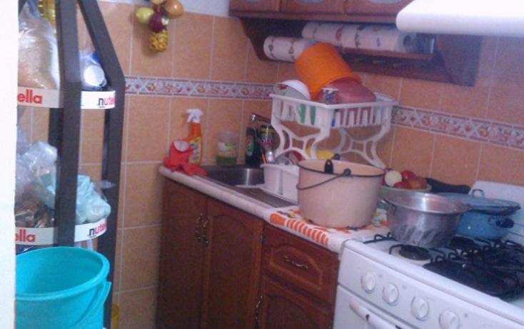 Foto de casa en venta en  , san francisco tepojaco, cuautitlán izcalli, méxico, 1261739 No. 09