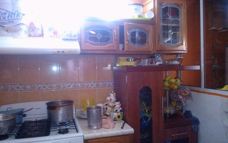 Foto de casa en venta en  , san francisco tepojaco, cuautitlán izcalli, méxico, 1261739 No. 10