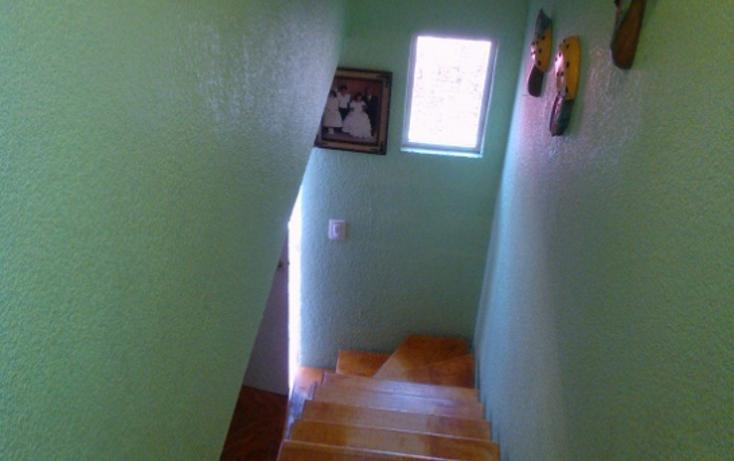 Foto de casa en venta en  , san francisco tepojaco, cuautitlán izcalli, méxico, 1261739 No. 18