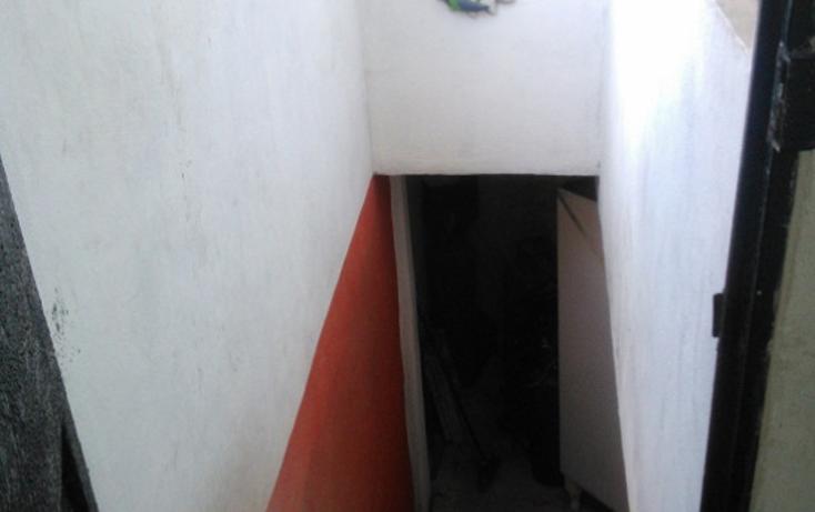Foto de casa en venta en  , san francisco tepojaco, cuautitlán izcalli, méxico, 1261739 No. 23
