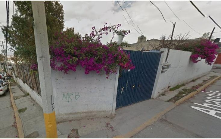 Foto de casa en venta en  , san francisco tepojaco, cuautitlán izcalli, méxico, 1618396 No. 02