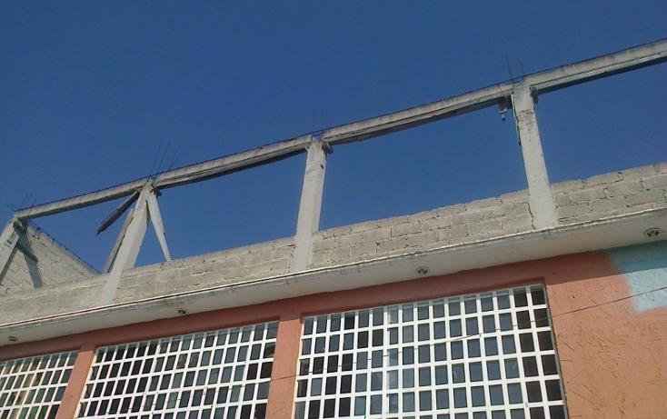 Foto de terreno habitacional en venta en  , san francisco tepojaco, cuautitl?n izcalli, m?xico, 1620012 No. 03