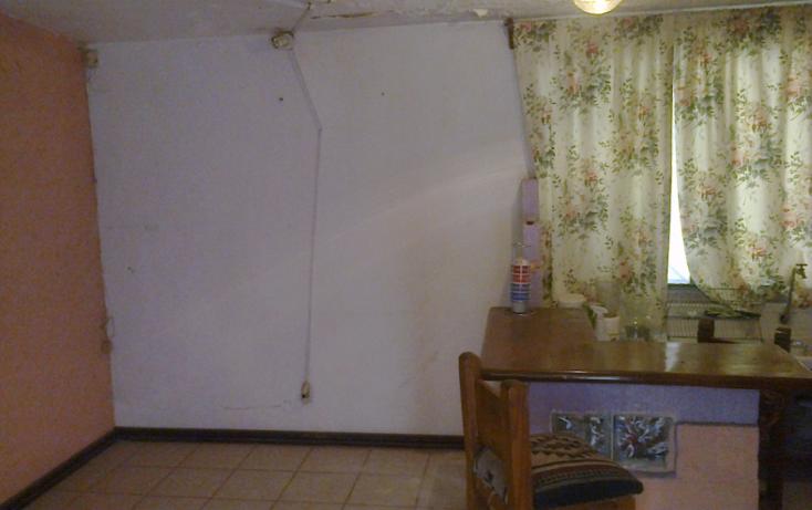 Foto de terreno habitacional en venta en  , san francisco tepojaco, cuautitl?n izcalli, m?xico, 1620012 No. 05