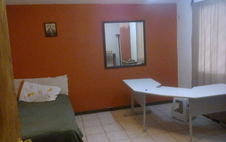 Foto de terreno habitacional en venta en  , san francisco tepojaco, cuautitl?n izcalli, m?xico, 1620012 No. 09