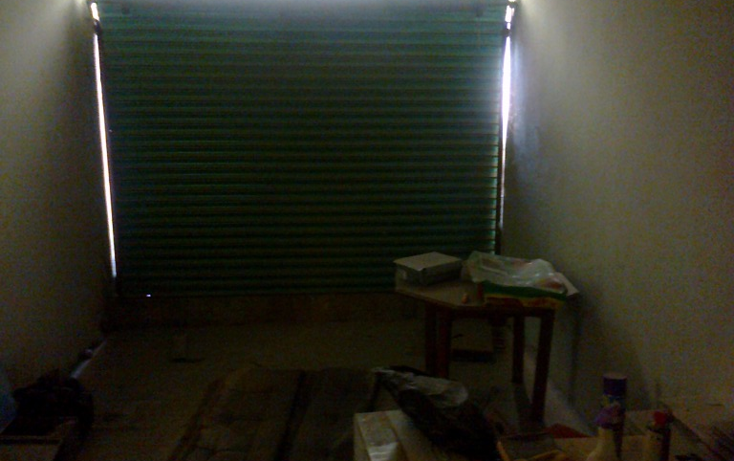 Foto de terreno habitacional en venta en  , san francisco tepojaco, cuautitl?n izcalli, m?xico, 1620012 No. 10