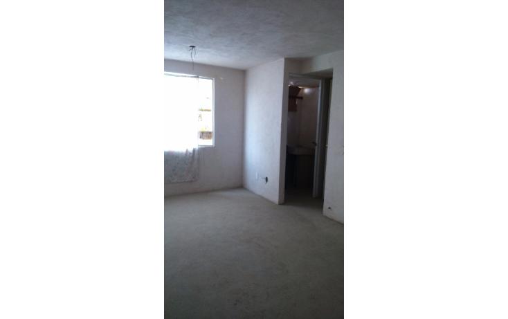 Foto de casa en venta en  , san francisco tepojaco, cuautitl?n izcalli, m?xico, 1624400 No. 04