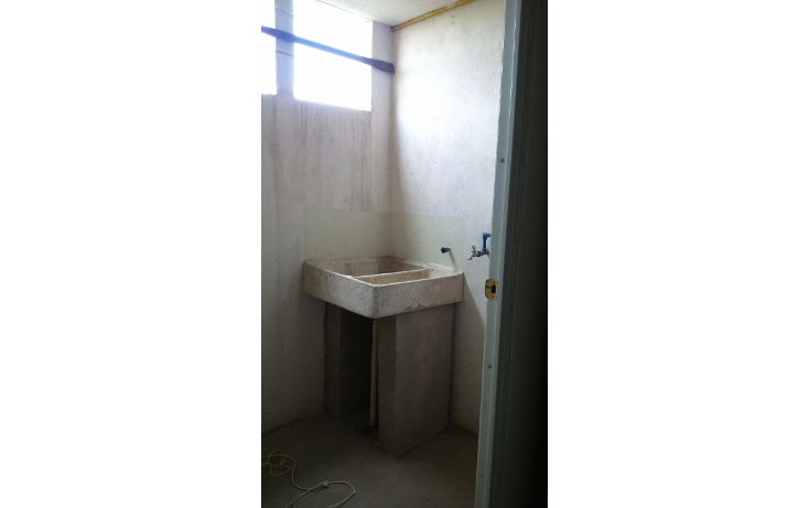 Foto de casa en venta en  , san francisco tepojaco, cuautitl?n izcalli, m?xico, 1624400 No. 05