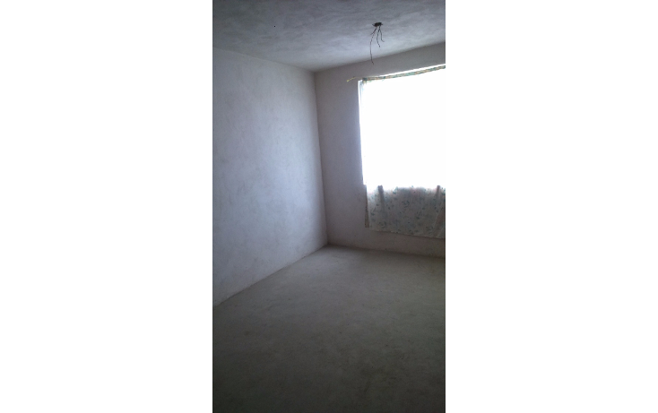 Foto de casa en venta en  , san francisco tepojaco, cuautitl?n izcalli, m?xico, 1624400 No. 10