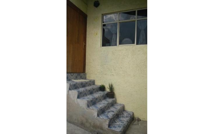 Foto de casa en venta en  , san francisco tepojaco, cuautitlán izcalli, méxico, 1707906 No. 04
