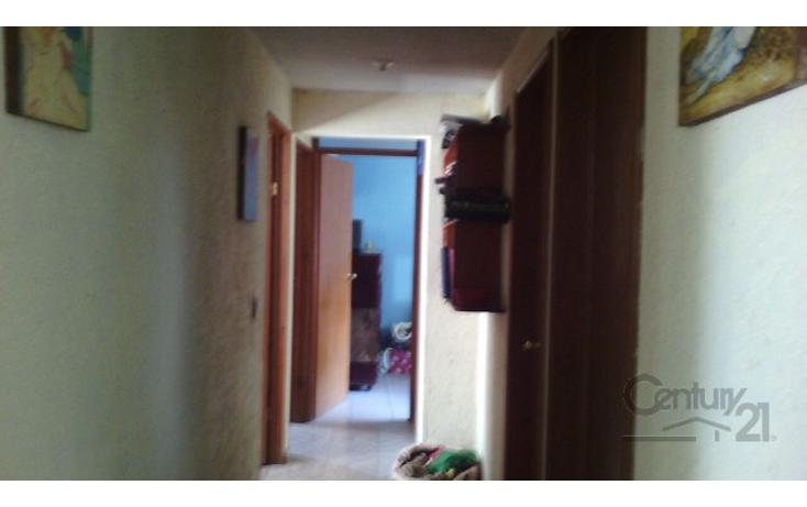 Foto de casa en venta en  , san francisco tepojaco, cuautitlán izcalli, méxico, 1707906 No. 10