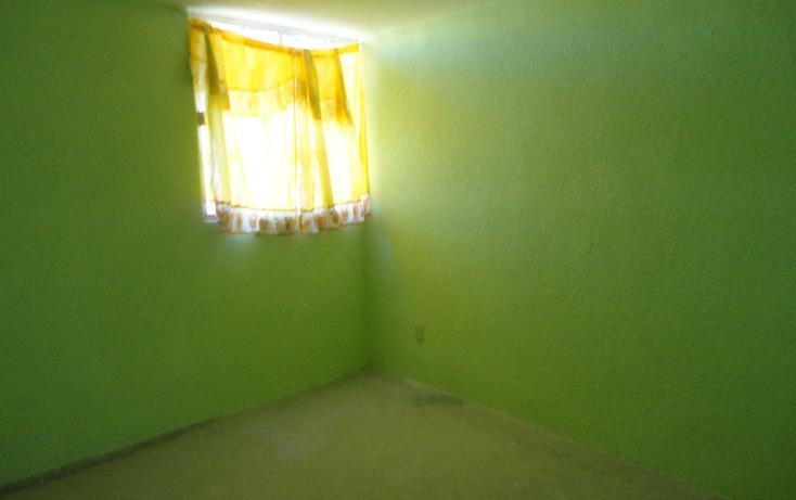 Foto de casa en venta en  , san francisco tepojaco, cuautitlán izcalli, méxico, 1708022 No. 09