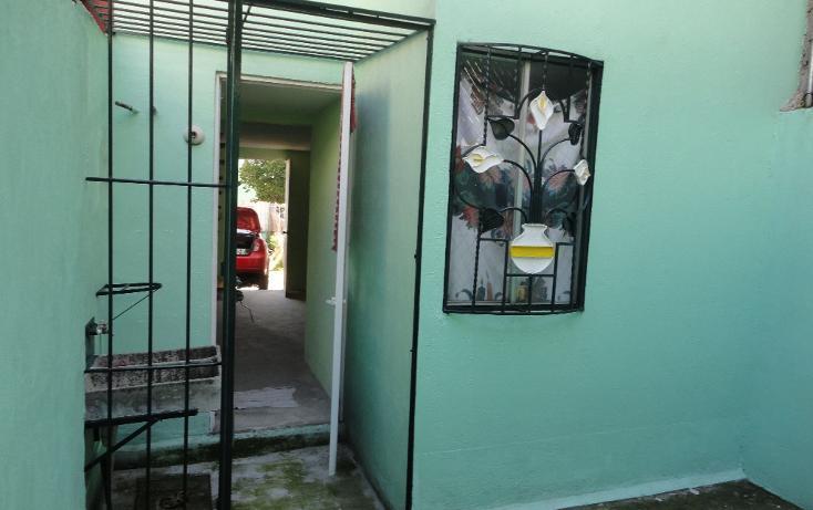 Foto de casa en venta en  , san francisco tepojaco, cuautitlán izcalli, méxico, 1708022 No. 13