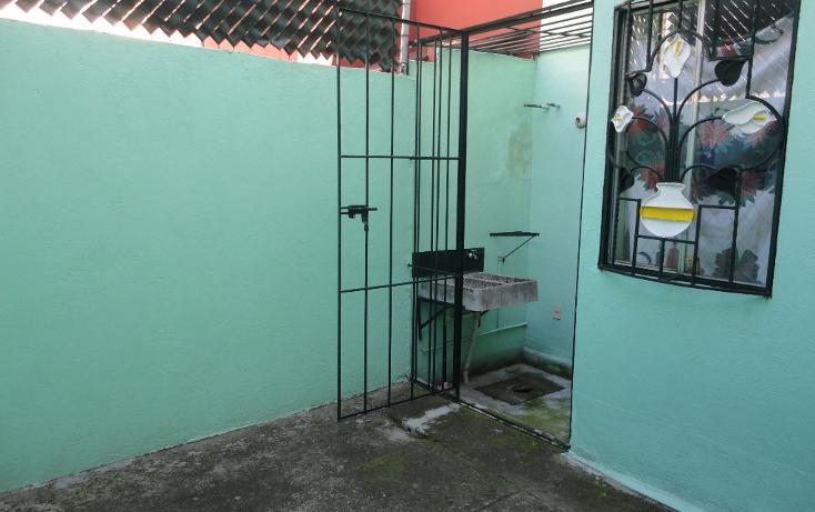 Foto de casa en venta en  , san francisco tepojaco, cuautitlán izcalli, méxico, 1708022 No. 15