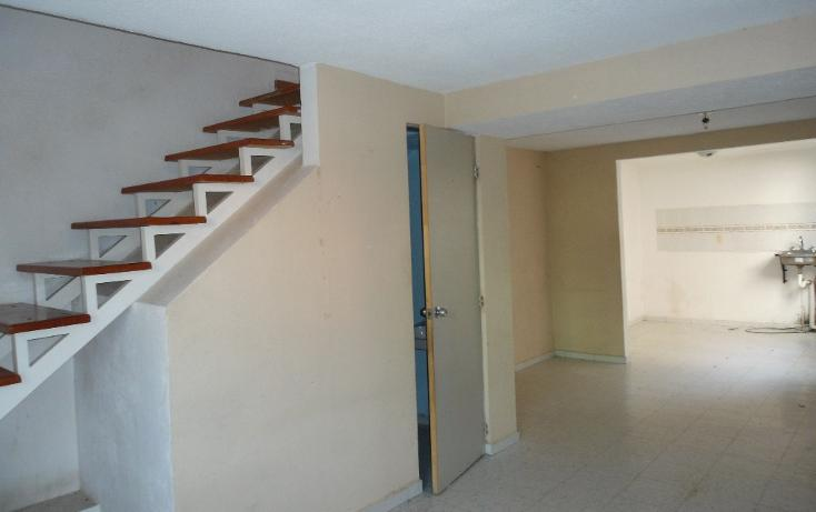 Foto de casa en venta en  , san francisco tepojaco, cuautitlán izcalli, méxico, 1708024 No. 02