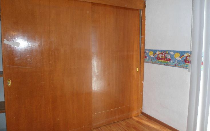 Foto de casa en venta en  , san francisco tepojaco, cuautitlán izcalli, méxico, 1708024 No. 05