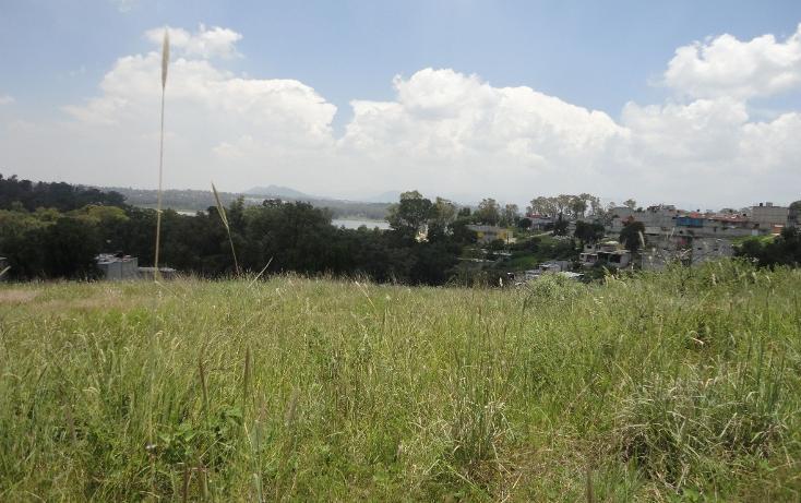 Foto de terreno habitacional en venta en  , san francisco tepojaco, cuautitlán izcalli, méxico, 1708036 No. 12