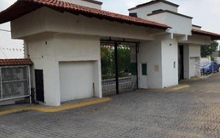 Foto de casa en venta en  , san francisco tepojaco, cuautitlán izcalli, méxico, 2016540 No. 03